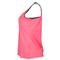 tail WOMENS SHAWN TENNIS TOP ELECTRIC ROSE