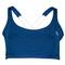 Eleven WOMENS PERFECT SET TENNIS BRA LIMOGES