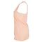 loveall  WOMENS PARTY AT THE NET TNS TANK VINT OR