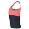 Bolle WOMENS SERPENTINE TNS TANK CORAL/GRAPHT Side
