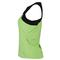 Bolle WOMENS TWIST OF LIME TNS TANK LIME Side