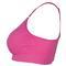 Fila WOMENS SEAMLESS CAMI BRA pink side
