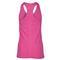 Fila WOMENS SUBLIME SEAMLESS SINGLET pink back