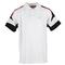 Fila BOYS ADRENALINE TENNIS POLO front