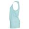 Fila GIRLS NET SET TENNIS TANK sdie