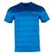 Lacoste MENS SHORT SLEEVE MESH EFFECT TNS TEE front