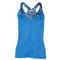 Lija WOMENS V FOR VICTORY TENNIS TOP front