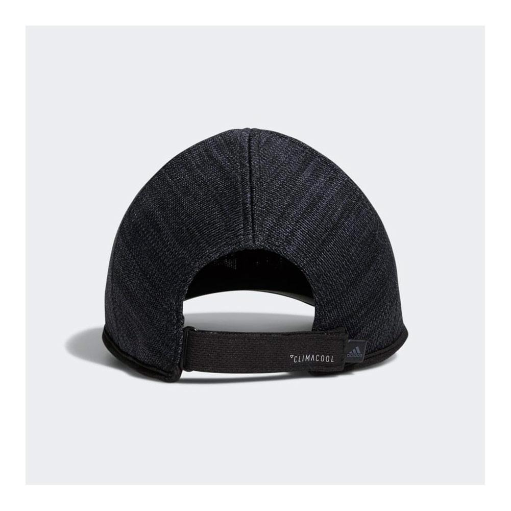 4117442b3a3f2 Men s Superlite Prime Ii Tennis Cap Black And Onix. Zoom. Hover to zoom  click to enlarge